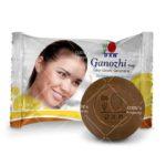 DXN-Ganozhi-soap-03