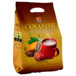cocozhi1