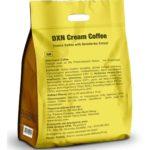 cream-coffee-dxn (1)