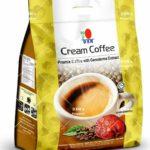 cream-coffee-dxn