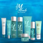 pack-m-miracle-web